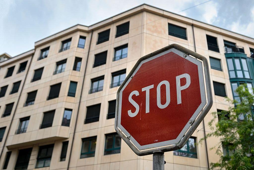 Immobiliare: tasse +11% in cinque anni in Italia